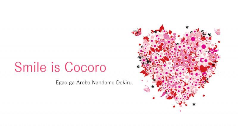 cocorotopimg01